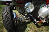 VFW CAR SHOW 2012 ~ Madison, Wisconsin