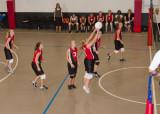 Volleyball Game September 8,  2011      58 Photos