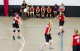 Volleyball Game September 13, 2011 66 Photos
