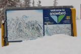 Snow Bird Ski