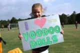 Voodoo Dolls soccer