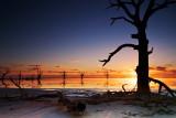 Lake Bonney, Barmera, SA.