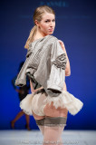 Ateliers Lannaux 2011