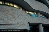 American Indian Museum II