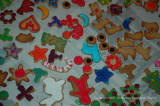 Cookie Parade