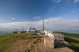 The Summit of the Great Orme