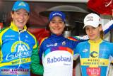 World Cup Ronde van Drenthe 2012