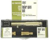 Colt Pen Gun