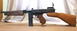 M1928A1