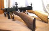M1928A1 & 1928