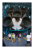 Saturn V - 2783
