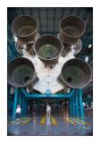 Huge rocket - 2798