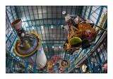 Lunar Exploration Module - 2821