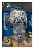Apollo suit - 2865