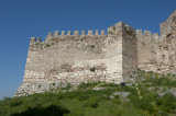 Selcuk Castle March 2011 3320.jpg