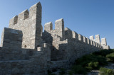 Selcuk Castle March 2011 3325.jpg