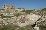 Selcuk Castle March 2011 3329.jpg