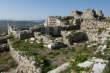 Selcuk Castle March 2011 3330.jpg