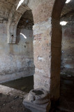 Selcuk Castle March 2011 3336.jpg
