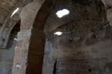 Selcuk Castle March 2011 3339.jpg