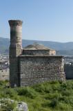 Selcuk Castle March 2011 3346.jpg