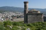 Selcuk Castle March 2011 3347.jpg
