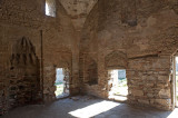Selcuk Castle March 2011 3349.jpg