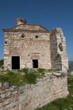 Selcuk Castle March 2011 3355.jpg