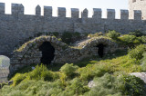 Selcuk Castle March 2011 3358.jpg