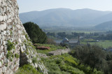 Selcuk Castle March 2011 3362.jpg