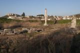 Selcuk Artemis Temple March 2011 3448.jpg