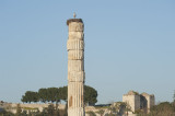 Selcuk Artemis Temple March 2011 3452.jpg