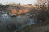Selcuk Artemis Temple March 2011 3464.jpg