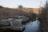 Selcuk Artemis Temple March 2011 3471.jpg