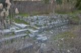 Selcuk Artemis Temple March 2011 3474.jpg