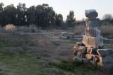 Selcuk Artemis Temple March 2011 3480.jpg