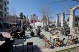 Selcuk March 2011 3137.jpg