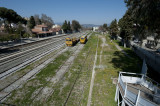 Selcuk March 2011 3138.jpg