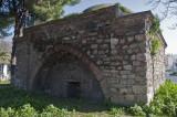 Selcuk March 2011 3486.jpg