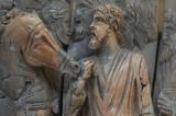 Selcuk Museum March 2011 3838.jpg