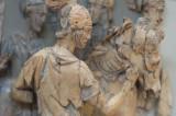 Selcuk Museum March 2011 3842.jpg
