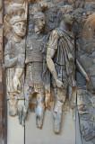 Selcuk Museum March 2011 3921.jpg