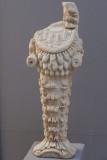 Selcuk Museum March 2011 3892.jpg