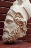 Selcuk Museum March 2011 3947.jpg