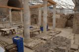 Ephesus March 2011 3655.jpg
