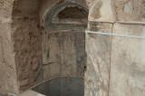 Ephesus March 2011 3660.jpg