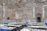 Ephesus March 2011 3664.jpg