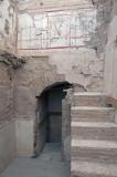 Ephesus March 2011 3665.jpg