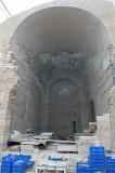 Ephesus March 2011 3666.jpg