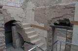 Ephesus March 2011 3667.jpg